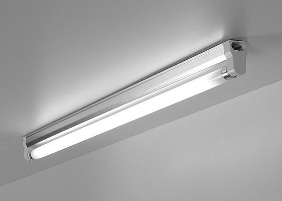 Как правильно осветить свой дом