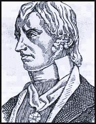 Авогадро Амедео