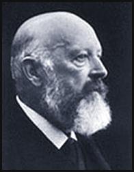 Байер Адольф Иоганн Фридрих Вильгельм, фон