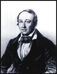 Гесс Герман Иванович