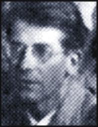 Гунд (Хунд) Фридрих