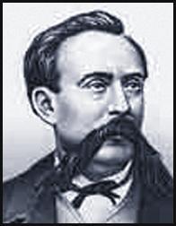 Зинин Николай Николаевич