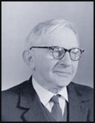 Сыркин Яков Кивович