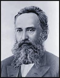 Федоров Евграф Степанович