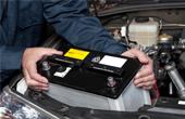 Правила зарядки севшего автомобильного аккумулятора