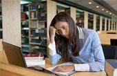 Как написать дипломную работу, если осталась неделя до сдачи?