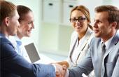 Важность обратной связи с клиентами