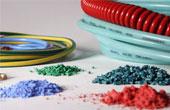 Использование полимерных изделий в быту и промышленности