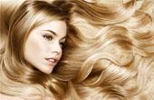 Действие красок для волос
