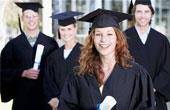 Защита диплома. Как студенту сдать на «отлично»