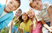 Основные критерии хорошего детского праздника