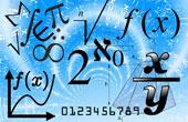 Начальная математика: азы взрослой жизни