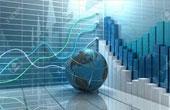 История биржевого бизнеса
