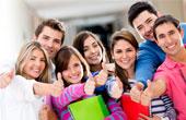 Чем украинских студентов привлекает учеба в Польше?