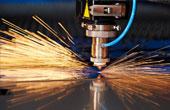 Лазерные станки для резки и гравировки металла