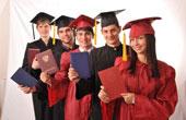 Как написать дипломную работу или статью студенту?