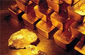 Подробнее о золоте