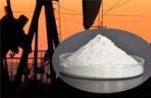 Полианионная целлюлоза: химический состав и сферы использования