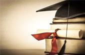Как подготовиться к написанию дипломной работы