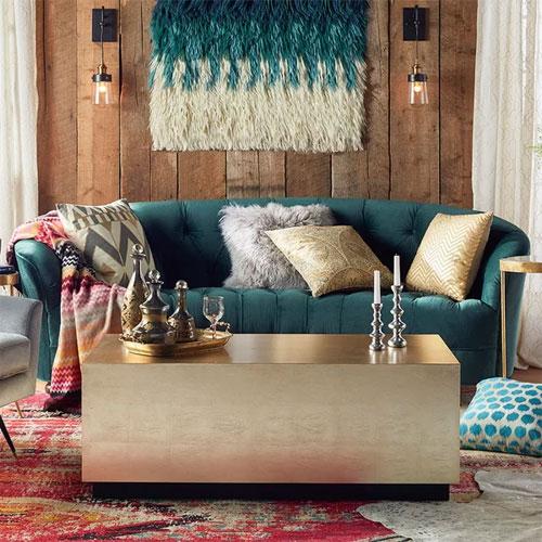 Где выбрать качественную мебель