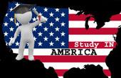Образование в США