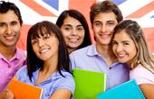 Курсы английского языка за рубежом