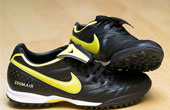 Уход за футзальной обувью: советы эксперта