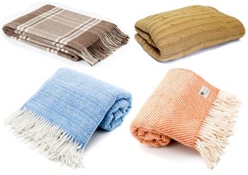 Что такое текстильное сырье?