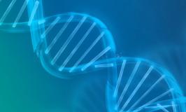 Чем занимается специалист по молекулярной диагностике?
