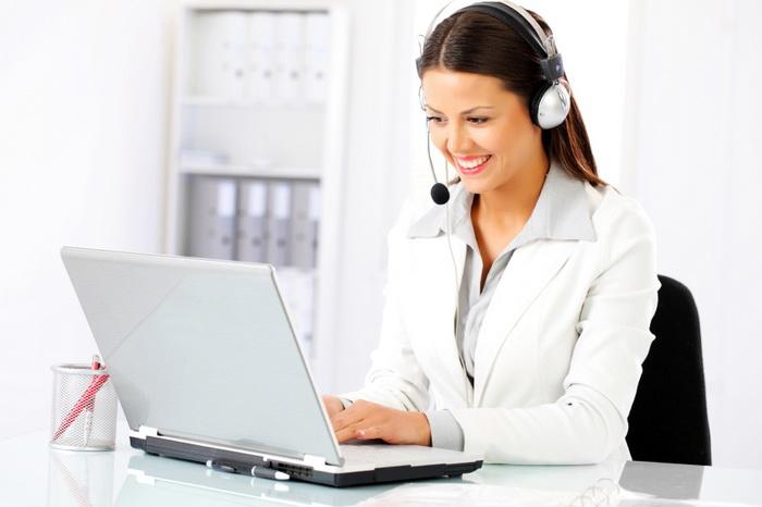 Почему услуги репетиторов по скайпу пользуются повышенным спросом