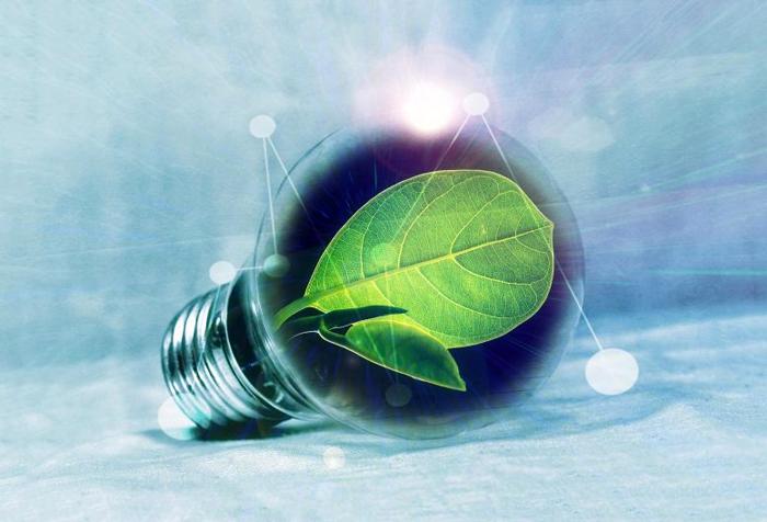 Использование ржавчины и органических отходов для производства водородного топлива