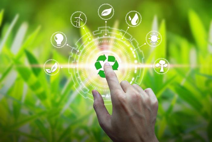 Разработан более быстрый и эффективный способ переработки биопластика