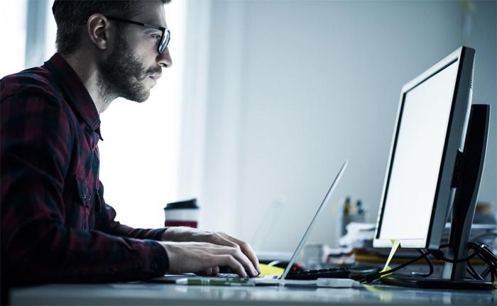 Уроки английского по скайпу: в чем их преимущества и особенности