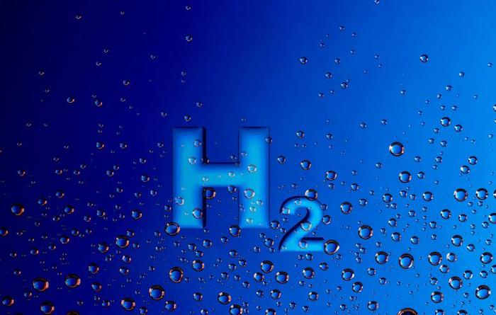 Ученые улучшают водоразделение с целью облегчения производства водорода