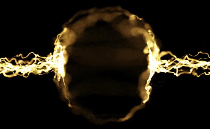 Разработана молекула для хранения солнечной энергии в химических связях