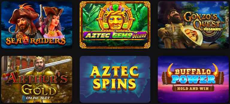 Есть ли недостатки в онлайн казино Дрифт