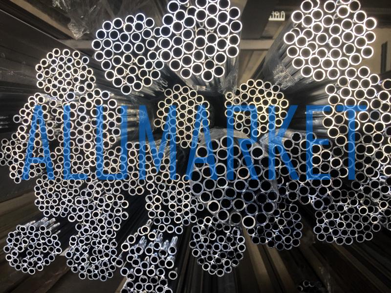 Алюминиевая продукция: особенности и специфика изделий