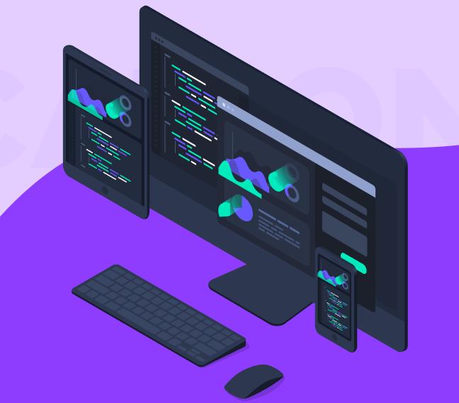 Онлайн курсы программирования: значение и основные направления