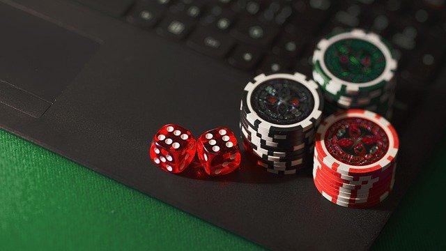 Обзор Vulcan казино для ценителей азарта