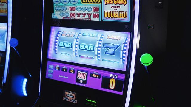 Причины попробовать демо-версии слотов в RV казино