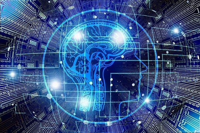Что говорит нам наука о работе мозга, во время игры в онлайн-казино?