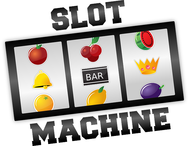 Что такое бесплатные слоты в онлайн-казино?