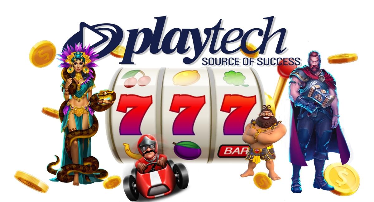Блог про азартные игры
