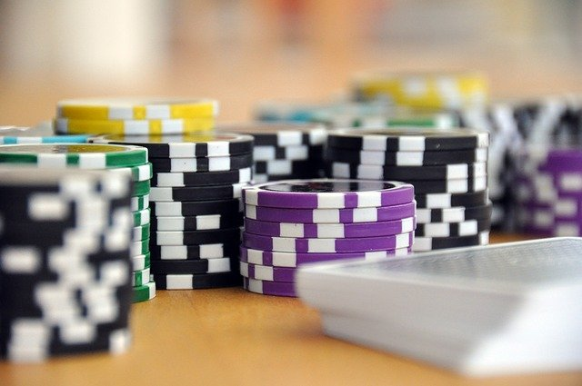 Онлайн-казино Казино: Х принцип их работы