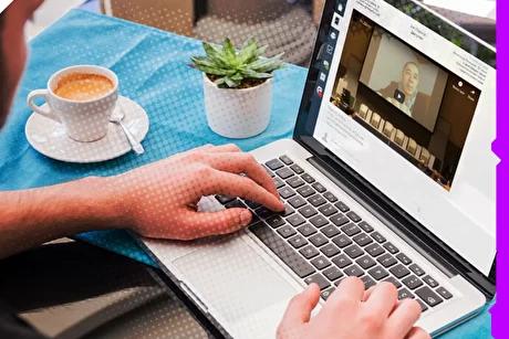 Зачем нужна цифровизация бизнеса?