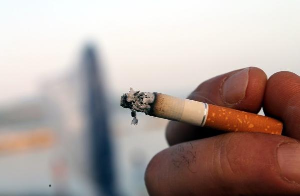 Как и где лучше покупать сигареты в Украине?