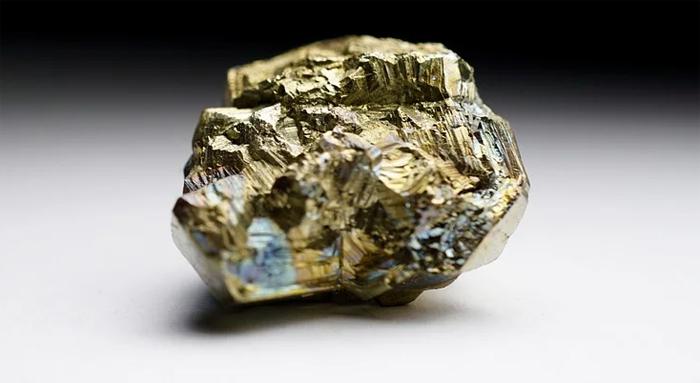 Какие технологии позволяют извлекать больше золота из руды